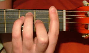 beginner-guitar-f-bar-chord