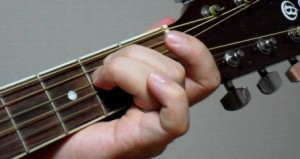 How to Play Basic Guitar Chords For Beginners - Learn Guitar Chords