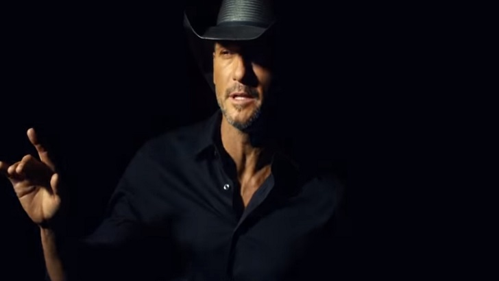 Humble And Kind Guitar Chords Strumming Pattern – Tim McGraw
