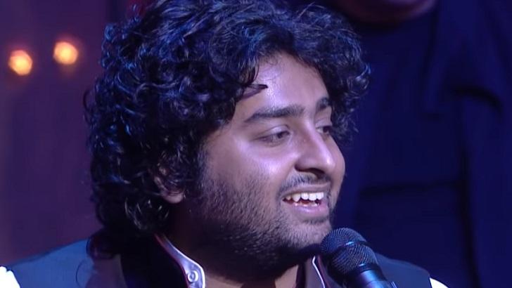 Ijazat Guitar Chords Strumming Pattern – Arijit Singh