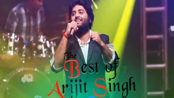 Itni Si Baat Hai Guitar Chords Strumming Pattern – Arijit Singh