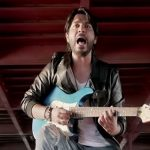Badtameez-Guitar-Chords-Strumming-Pattern-–-Ankit-Tiwari