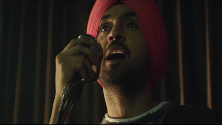 Ikk Kudi Guitar Chords Strumming Pattern – Udta Punjab