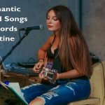25 Most Romantic Bollywood Songs Guitar Chords For Valentine Week