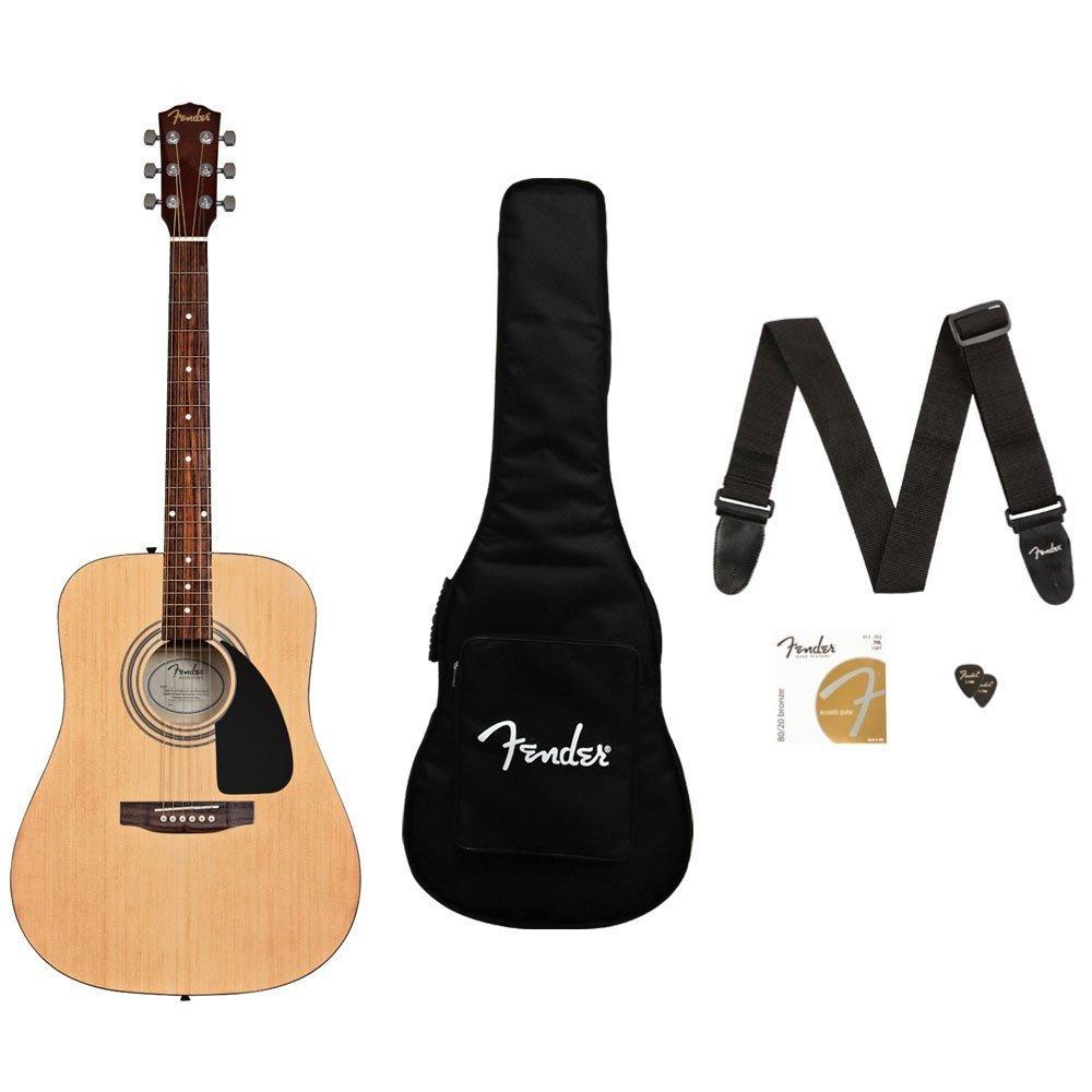 Best Acoustic Guitar Under 10000 Rs Guitar Lessons Online
