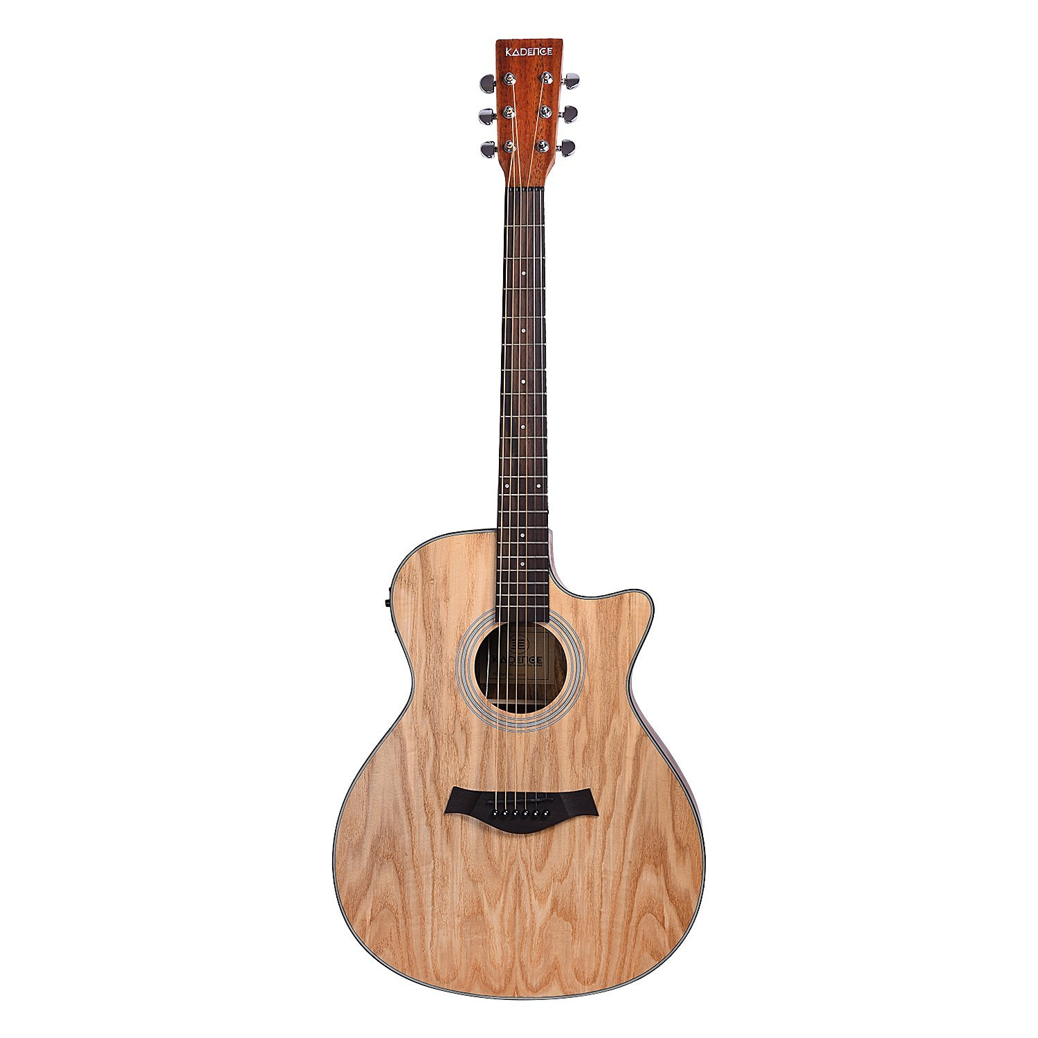 Best Acoustic Guitar Under 10000 Rs. - Learn Guitar Chords
