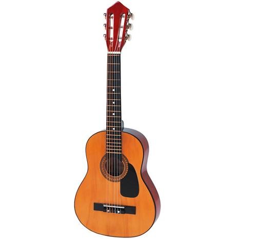 5 Best Acoustic Guitars Under 50$ - Learn Guitar Chords