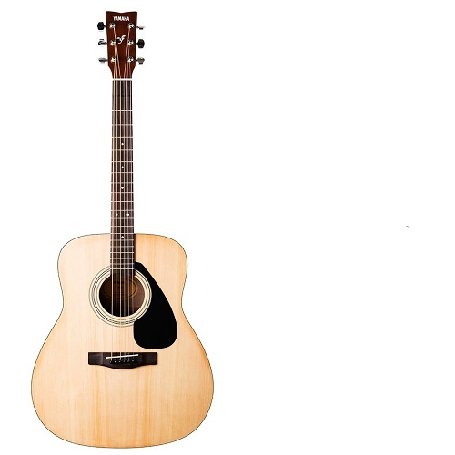 Best Acoustic Guitar Under 10000 Rs Learn Guitar Chords