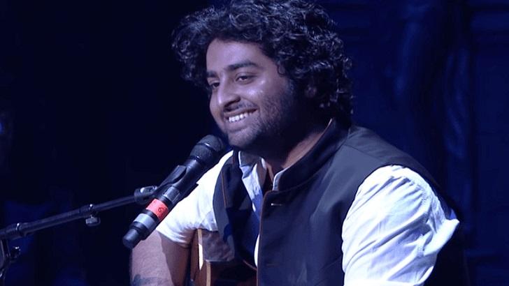 Ae-Watan-Guitar-Chords-Strumming-Pattern-–-Arijit-Singh