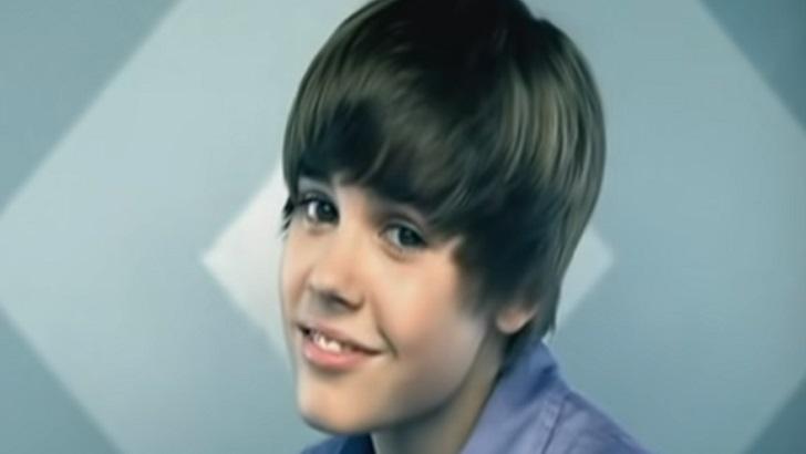 Baby Guitar Chords Strumming Pattern – Justin Bieber