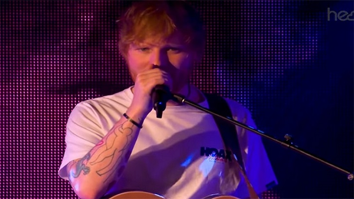 Castle-On-The-Hill-Guitar-Chords-Strumming-Pattern-Ed-Sheeran