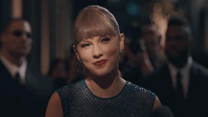 Delicate-Guitar-Chords-Strumming-Pattern-Taylor-Swift.