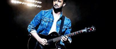 Dil-Diyan-Gallan-Guitar-Chords-Strumming-Pattern-Atif-Aslam.