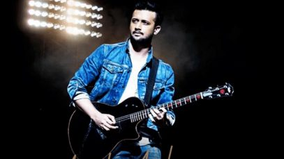 Dil-Diyan-Gallan-Guitar-Chords-Strumming-Pattern-Atif-Aslam.