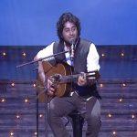 Enna Sona Guitar Chords Strumming Pattern – OK Jaanu