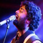 Hawayein-Guitar-Chords-Strumming-Pattern-–-Arijit-Singh