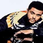 Hurt-You-Guitar-Chords-Strumming-Pattern-–-The-Weeknd
