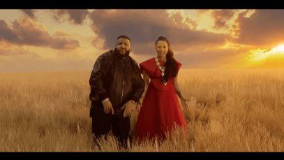 I-Believe-Guitar-chords-Strumming-Pattern-Demi-Lovato-Ft.-DJ-Khaled.