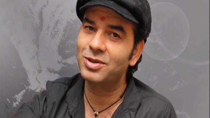 Ilahi Guitar Chords Strumming Pattern by Arijit Singh – Yeh Jawaani Hai Deewani