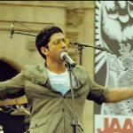 Jaago Guitar chords Strumming Pattern – Rock on 2