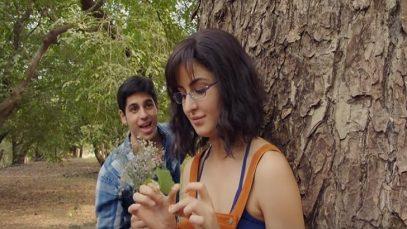 Kho Gaye Hum Kahan Guitar Chords Strumming – Baar Baar Dekho-min