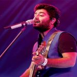 Meet-Guitar-Chords-Strumming-Pattern-Arijit-Singh
