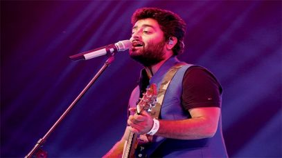 Meet-Guitar-Chords-Strumming-Pattern-Arijit-Singh