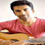 Meri-Khamoshi-Hai-Guitar-Chords-Strumming-Pattern-–-Pari.