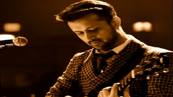 O-Saathi-Guitar-Chords-Strumming-Pattern-Atif-Aslam.