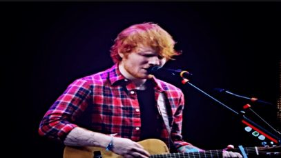 Perfect-Guitar-Chords-Strumming-Pattern-Ed-Sheeran.
