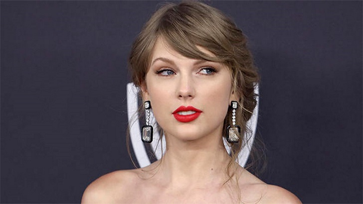 Ready-For-It-Guitar-Chords-Strumming-Pattern-–-Taylor-Swift