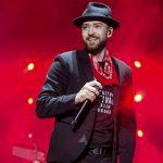 Say-Something-Guitar-Chords-Strumming-Pattern-Justin-Timberlake.