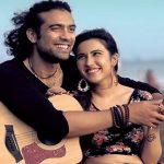 Shikwa Nahi Guitar Chords Strumming Pattern – Jubin Nautiyal