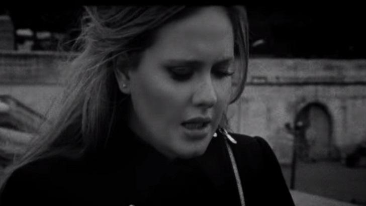 Someone Like You Guitar Chords Strumming Pattern – Adele