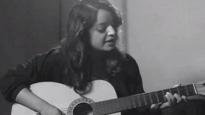 Tareefan-Guitar-Chords-Strumming-Pattern-Veere-Di-Wedding.