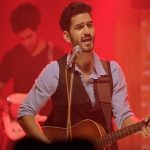 Tera Hi Rahun Guitar Chords Strumming Pattern – Gajendra Verma