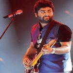 Tera-Yaar-Hoon-Main-Guitar-Chords-Strumming-Pattern-Arijit-Singh.