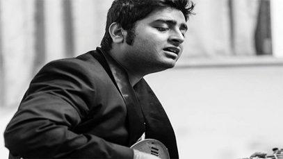 Tere-Bina-Guitar-Chords-Strumming-Pattern-–-Arijit-Singh