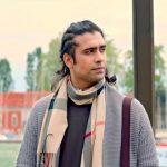 The Humma Song Guitar Chords Strumming Pattern – OK Jaanu