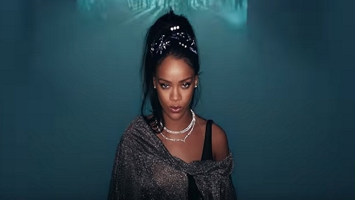 This Is What You Came For Guitar Chords Strumming – Rihanna