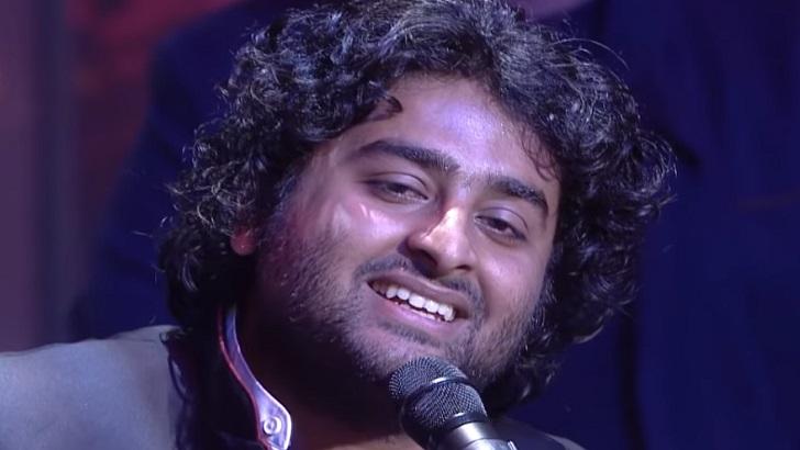Tum Hi Ho Guitar Chords Strumming Pattern By Arijit Singh – Aashiqui 2
