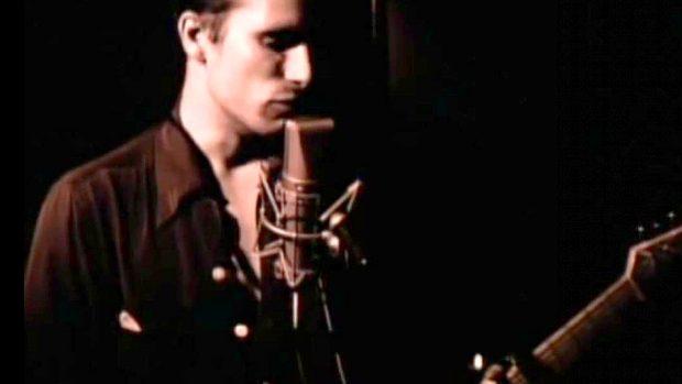 Hallelujah Guitar Chords | Strumming Pattern - Jeff Buckley - Learn Guitar Chords
