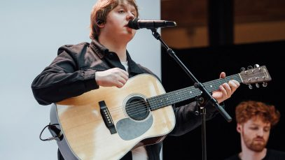 Someone You Loved Guitar Chords | Strumming Pattern - Lewis Capaldi - Learn Guitar Chords